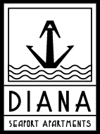 Diana Seaport Apartments